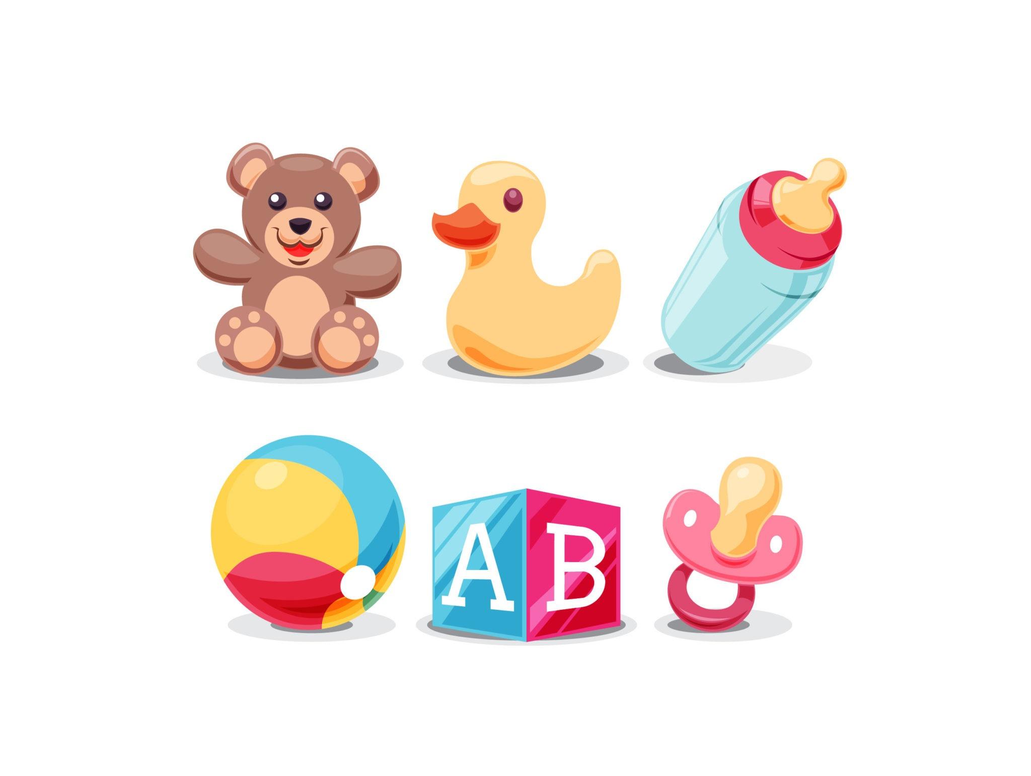 Spullen Voor Baby.Baby Spullen Stickersgoedkoop Nl